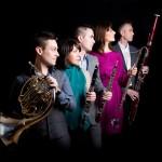 Quintet Lluís Vives